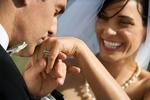 כלה להשגה- דרכים לשכנע אותו להתחתן