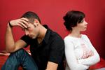 כיצד להתמודד עם מפגשי הכרויות כושלים?