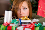 אהבה ואבטלה – כיצד משפיע מצב תעסוקתי על הזוגיות