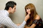 מה אתם מחפשים בזוגיות