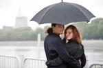 מצטיידים: החל החיפוש אחרי בן זוג לקראת החורף