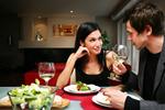 10 סיבות לצאת לדייט בחג