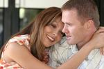שינויים קטנים שעושים את ההבדל בזוגיות