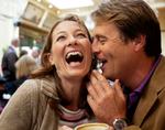 דברים שאסור לעשות בדייטים - מדריך מודעות לגברים
