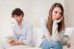 הסלמה ביחסים – איך לא מדרדרים