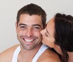 איך להסתגל לקשר רומנטי חיובי