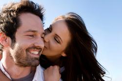 איך תדעו שהקשר הרומנטי מצליח