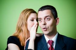 איך להשיג מחויבות זוגית