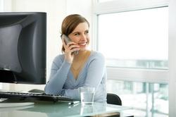 קשר רציני עם בן זוג – יכול להצליח גם בשלט רחוק