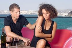 הכרויות אנטימיות , איך לחמם את היחסים