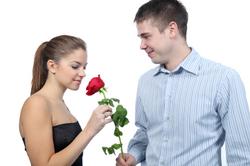 רומנטיקה - כל הדרך לדייט הראשון