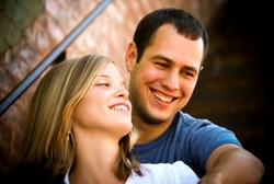 היכונו לציד: אהבה בתוך הפקולטה