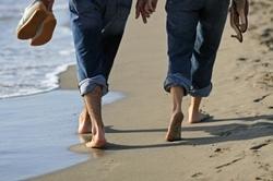 אימון לזוגיות - תוצאות בשטח