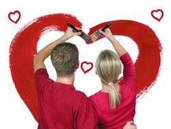עשור חדש לאהבה, כללים להכרויות