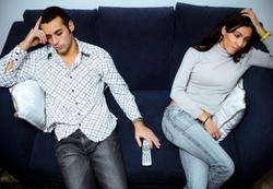 חבר מעולם אחר, כיצד להתגבר על פערים בקשר הזוגי?