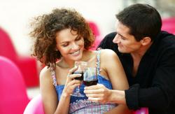 היכרויות רומנטיות -  מדריך הצלה