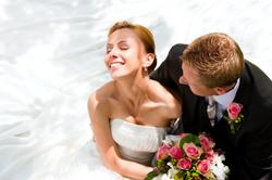 די כבר לדחות את החתונה