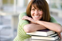 הכרויות סטודנטים, אהבה בתקופת המבחנים