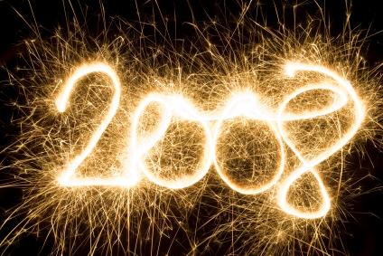 הכרויות חדשות בשנה חדשה